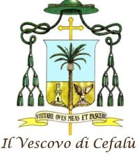 Vescovo Cefalù miny