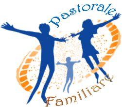 Pastorale familiare