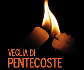 pentec