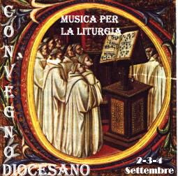 Con Mus sacra