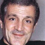 Don Tonino Bello .. una riflessione sul problema dei migranti  ricordando la storia di Ruth