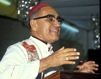 O. Romero