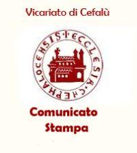 Pro Logo Vic m