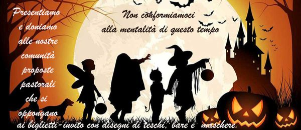 Pro hallowen r