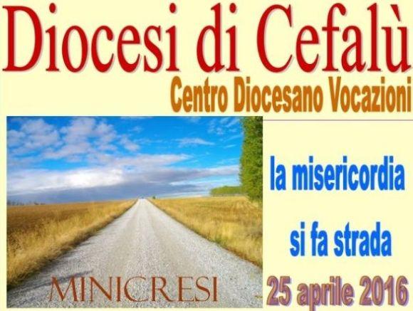 minicres