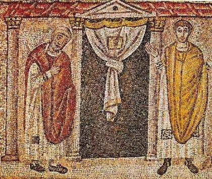 il-fariseo-e-il-pubblicano