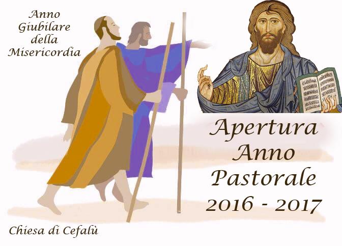 pastorale-anno