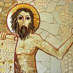 II Domenica di Avvento - Dio viene a stabilire la sua signoria nella nostra storia, nell'oggi di ogni giorno, nella nostra vita; e là dove essa viene accolta con fede e umiltà germogliano l'amore, la gioia e la pace.