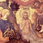 Battesimo del Signore - Al Giordano Gesù di Nazaret ha detto con i fatti e con i gesti la sua forte solidarietà con i peccatori.