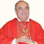 Omelia del nostro Vescovo Vincenzo nella Celebrazione del 150° anniversario della fondazione dell'Azione Cattolica