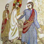 III Domenica di Pasqua - Dio gradisce solo la fede professata con la vita, perché l'unico estremismo ammesso per i credenti è quello della carità.