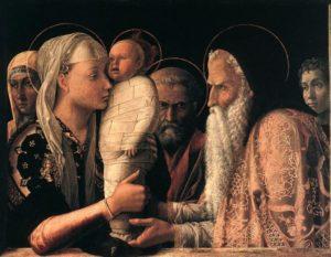 Santa Famiglia - Tutti i genitori sono custodi della vita dei figli, non proprietari ...