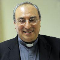 La Chiesa di Cefalù ringrazia Papa Francesco per il nuovo Pastore