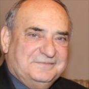L'intervista di Mons. Manzella e il suo Episcopato