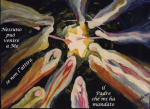 Mons Oscar Romero, Paolo VI assieme ad altri testimoni domani saranno proclamati santi