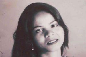 Asia Bibi dopo nove anni in attesa dell'impiccagione ora è libera ma trattenuta dall'odio dei gruppi islamici radicali.
