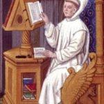 """Lettura continua del libro """" Pregare la Parola"""" (Quinto Capitolo -A )"""