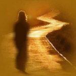 XIII DOMENICA del T.O. - Il discepolo è l'uomo della Pasqua, non può che nutrirsi del pane della fretta, non ha luogo dove riposare; è attratto in un esodo che lo strappa alla schiavitù con un popolo che mostrerà al mondo il destino di libertà preparato per ogni uomo.