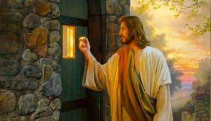 I DOMENICA DI AVVENTO - Ogni giorno, inesorabilmente, siamo ricondotti all'incontro col Signore.