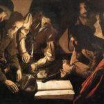 XXXIII Domenica del T.O. - Il talento nel suo bene ultimo è il Figlio suo comunicato nella misura di fede che ci è data di Lui.