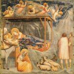 NATALE  del  SIGNORE  -  Il Signore nel Natale è venuto con noi e con noi rimane, non ci abbandona nella nostra povertà. Il Signore è con i più poveri e dona loro salvezza, vincendo l'ingiustizia della morte.