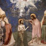 Battesimo del Signore: Cristo si fa peccato ed è unto Messia dei poveri, dei peccatori: solo dopo una grande umiliazione si può assumere un ministero