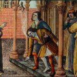 IV DOMENICA del T,O. - È diabolico confessare la retta fede senza porsi alla sequela di Gesù!