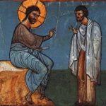 XXVIII  Domenica del T.O. - Vendere tutto ci rende davvero liberi di seguire Gesù!